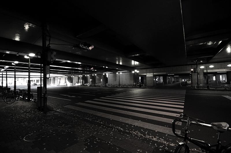 IMG_008.jpg